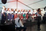 3-swiatowy-dzien-ubogich-17112019-60